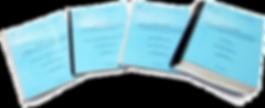 Технический отчет по инженерно геодезическим изысканиям