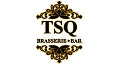 TSQ BrasserieLogo.jpg