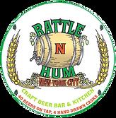 RattleLogoGEN.png