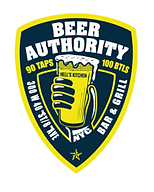 beerauthoritylogo.png