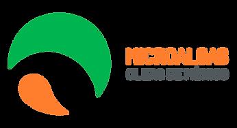 Logo-Microalgas-Oleas-Color-Horizontal.p