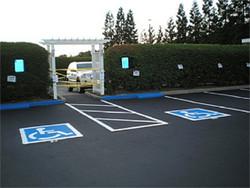 parkinglot.jpg