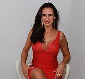 Vanessa Montaini Zadi