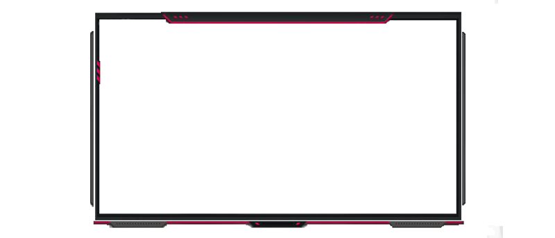 video overlay.png