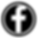 images-for--facebook-icon-png-27.png