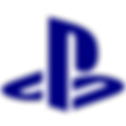 navy-playstation-png-logo-5.png
