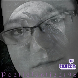 PJ Twitch tile.png