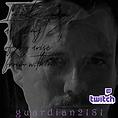 guardian Twitch tile.png