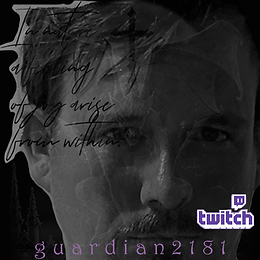 guardian Twitch tile.png