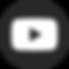 black-youtube-logo-png-3.png