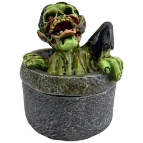 Zombie Box