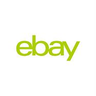 L4+W_ebay_logo_rgb.png