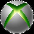 purepng.com-xbox-logoxboxmicrosoft-xboxx