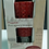 Thumbnail: Pebblestone Design Ceramic Electric Wax Warmer
