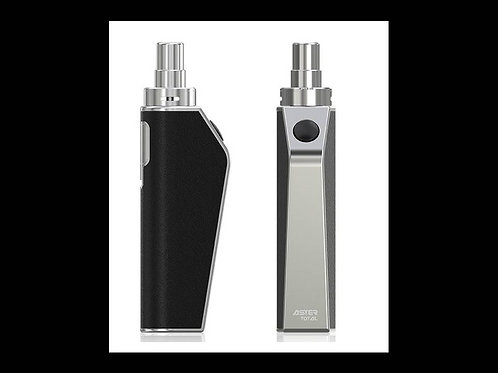 ISMOKA ELEAF ASTER TOTAL KIT