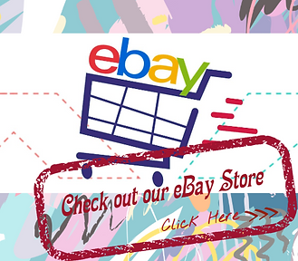 ebay store banner.png