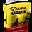 Thumbnail: The Warrior Marketer