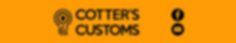 cotters customs.png