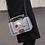 Thumbnail: Patched Shoulder Bag