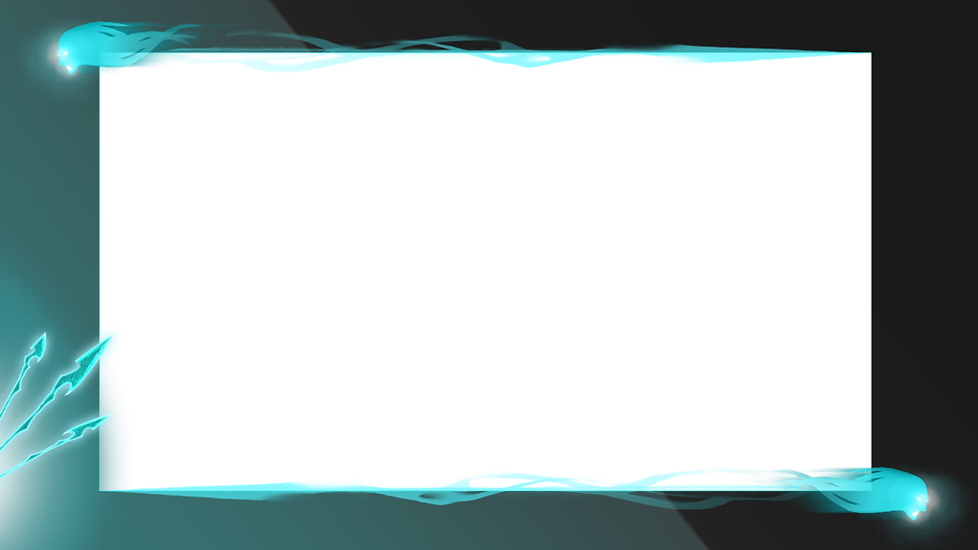 transparent-overlay-twitch-webcam_190644