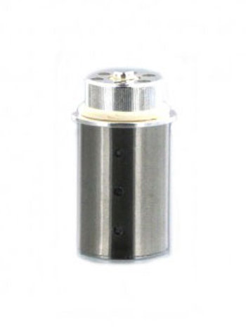 Replacement Heating Coil For Square E-Head Hookah Bowl Clearomizer