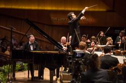 Arthur Rubinstein competition