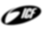 icf logo black transperant.png