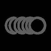 Logo Animation 3.png