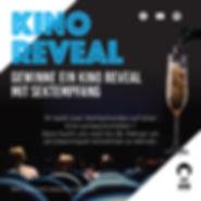 Kino-Reveal.jpg