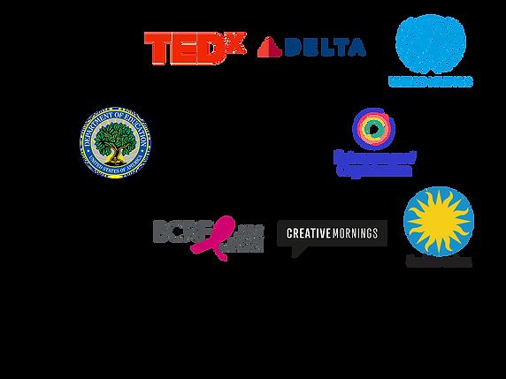 logos set_full.png