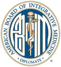 ABOIM-Diplomate-logo_R.jpg