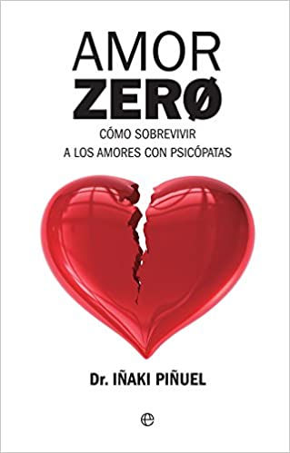 Amor zero.jpg