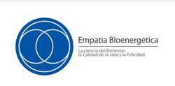 Empatia Bioenergetica