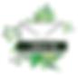 INVTD ig logo update .png
