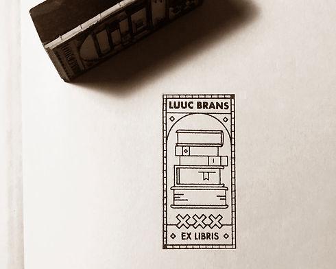 luuc_stamp.jpg