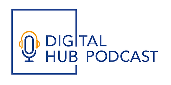 Digital Hub Logo Example V5 .png