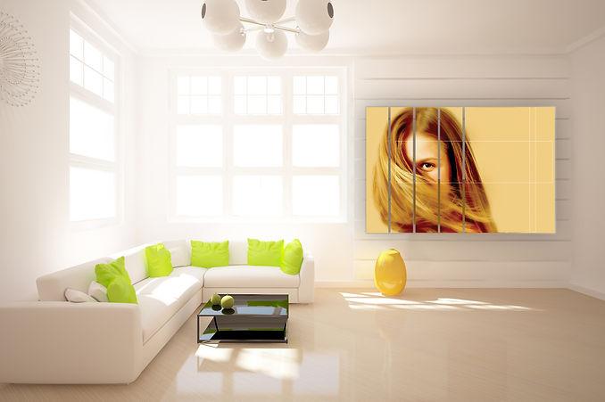 Paul Graham LTD rooms visual 40A.jpg