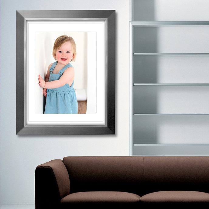 platinum pic.jpg