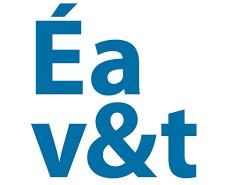 Intégration de l'équipe d'enseignants DPEA Post-carbone à l'Ecole d'architecture Eav&t de Paris-Est