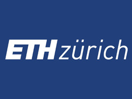 "ETH ZURICH - CAS in regenerative materials ""Earth, biobased, reuse"""