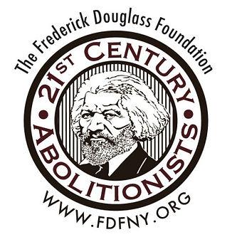 fdfny logo.jpg