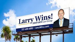 Disparti Billboard Displayed.jpg