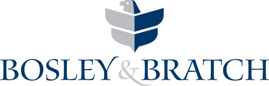 BandB logo.png
