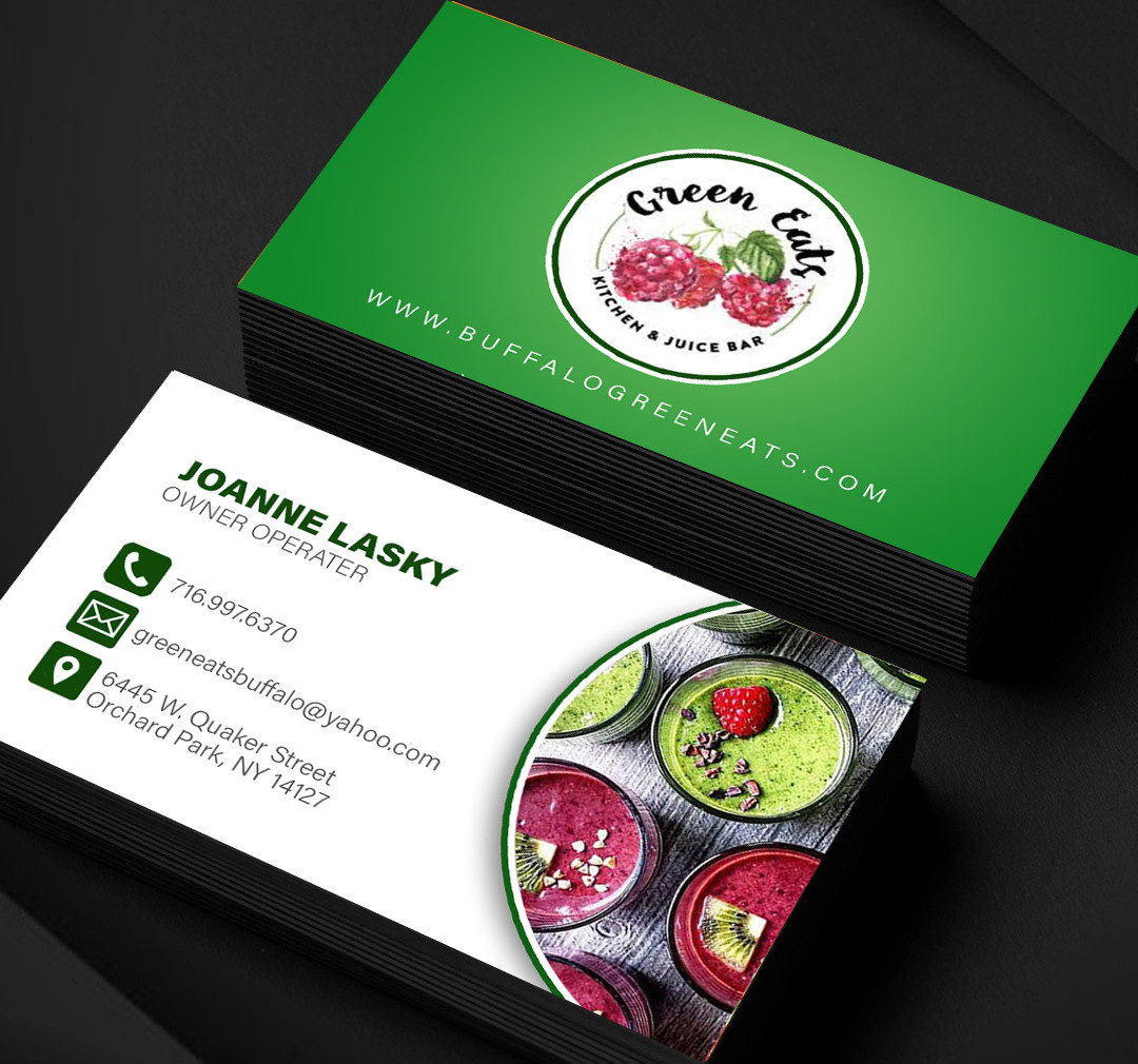 GreenEatsBusinessCardDisplay.jpg