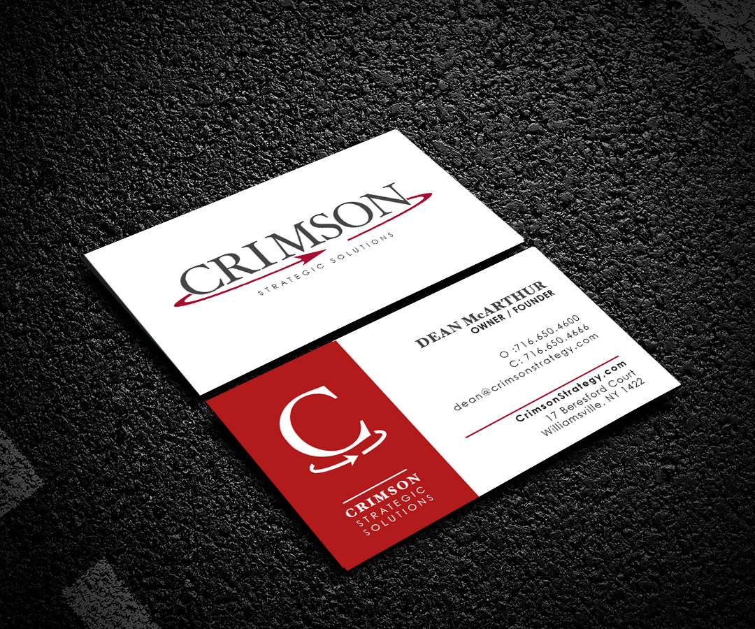Crimson 360 Business Card DISPLAYED.jpg
