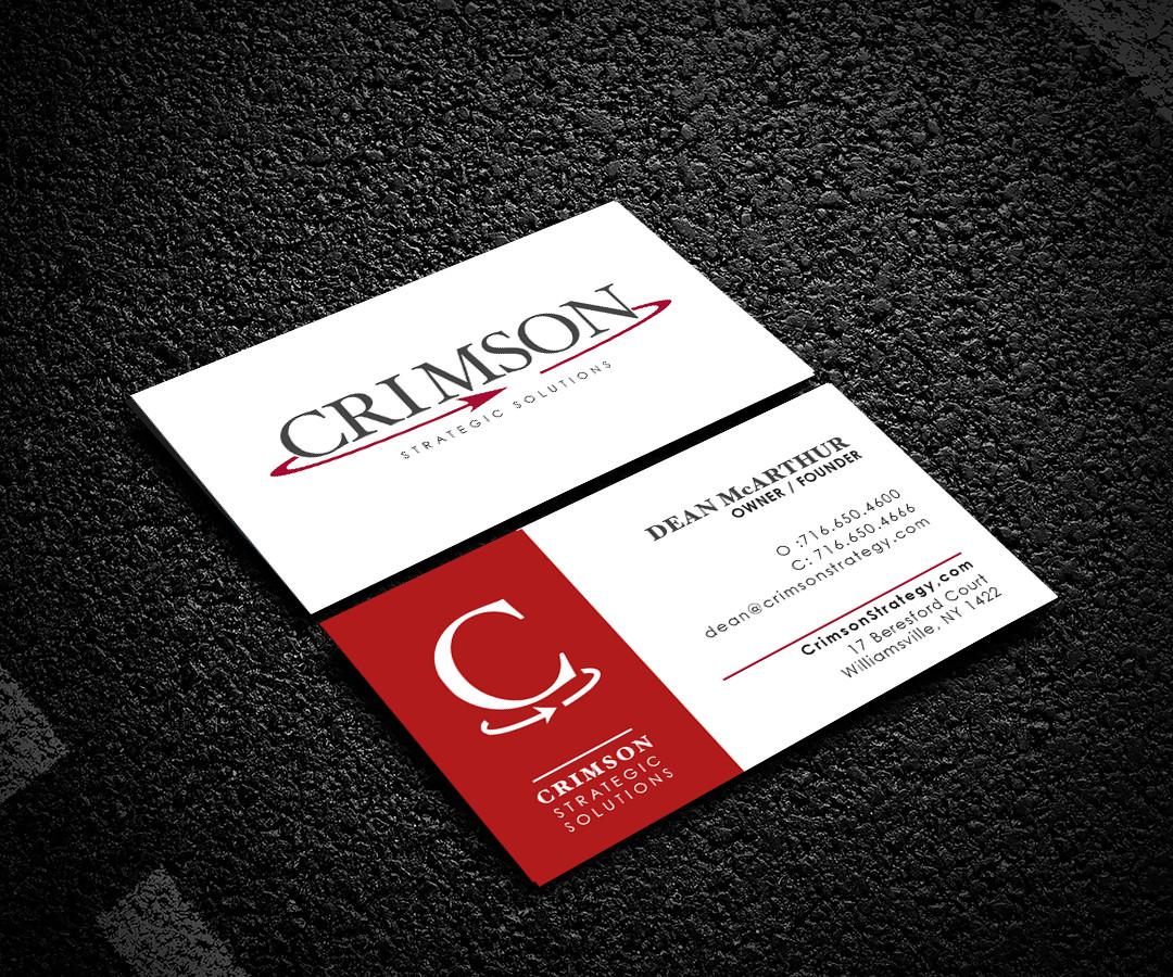 Crimson 360 Business Card DISPLAYED.jpg