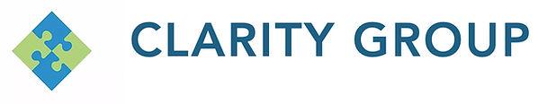 Clarity Group Logo copy.jpg