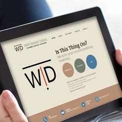 Welldunne Ipad display 2.jpg