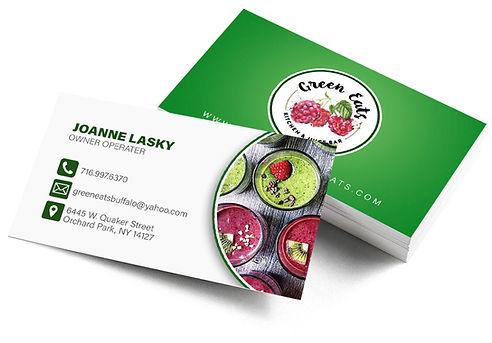 Green Eats Business Card Displayed 2.jpg