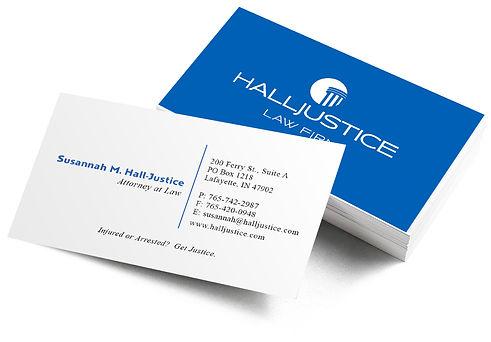 HJ Business Card Displayed.jpg
